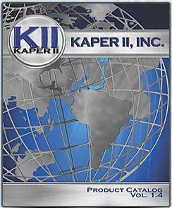 Kii catalog old cover.JPG