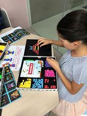 Bloxels2.jpg