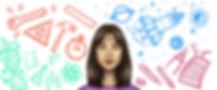 Lighter faceTLSPgirl.1[11660] full resol