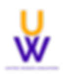 UWSG_logo_color_rgb.png