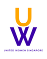 UWSG_logo_color_rgb.png