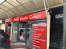 AUTO-ECOLE CANISY.jpg