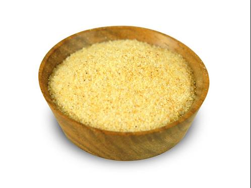 Garlic Salt (1LB)
