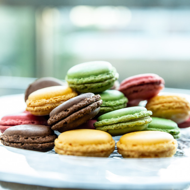 Mandy Penn Photography- Macarons.jpeg