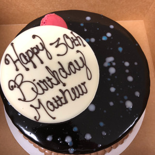Sleek & Sweet Birthday Cake.jpg