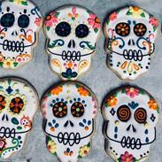Dia De Los Muertos Cookies.jpg
