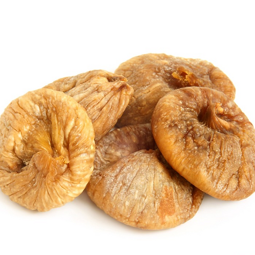 Dried Fig (30LB)