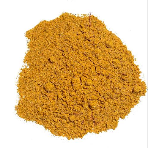 Curry Powder (1LB)