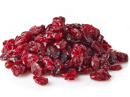 Cranberries (25 lbs)