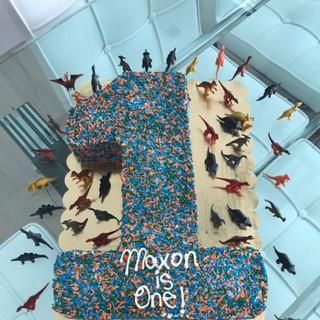 Happy Birthday Maxon.jpg