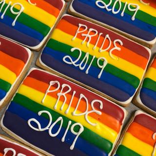 Pride Cookies.jpg