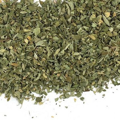 Oregano (Leaf) (1LB)