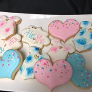 Gender Reveal Cookies.jpg
