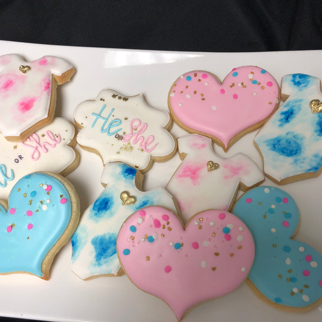 Gender Reveal Cookies.jpg