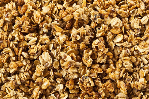 Granola (4-Quart)