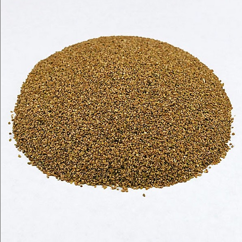 Fennel Seed (Ground)(1LB)