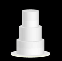 3-tiered cake base.png
