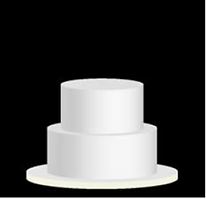 2-tiered cake base.png