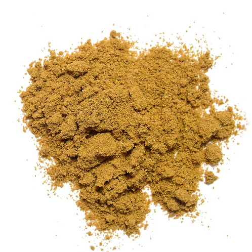 Cumin (Ground)(1LB)