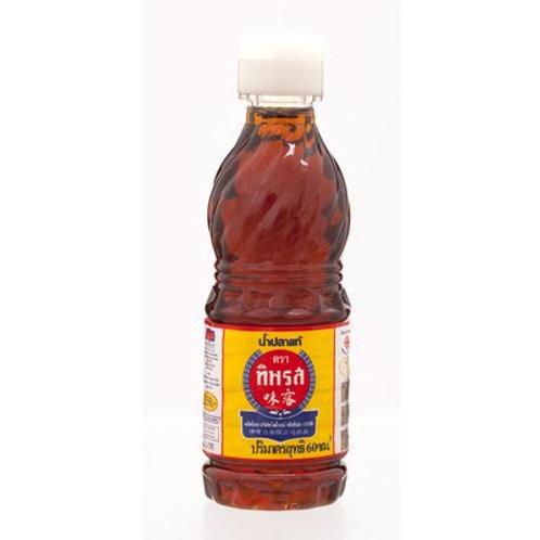 Fish Sauce (Bottle)