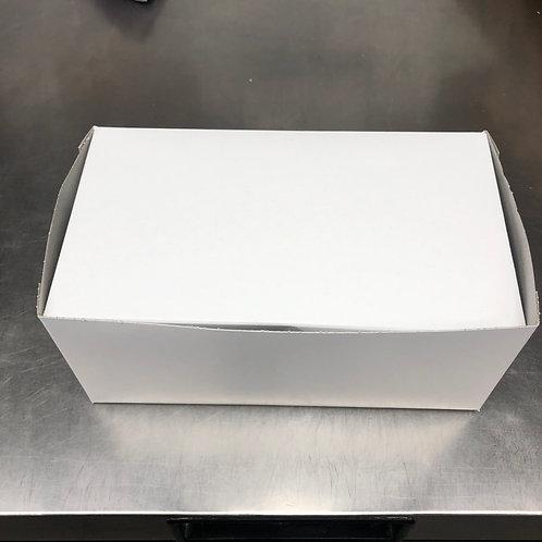 Lunch Box (200)
