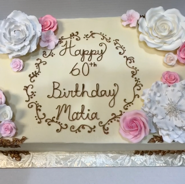 Happy Birthday matia- Cake.png