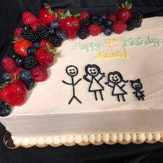 Happy Birthday Berries.jpg