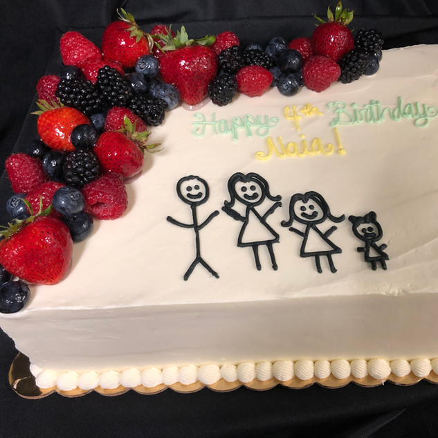 Happy Birthday Berries.jpg