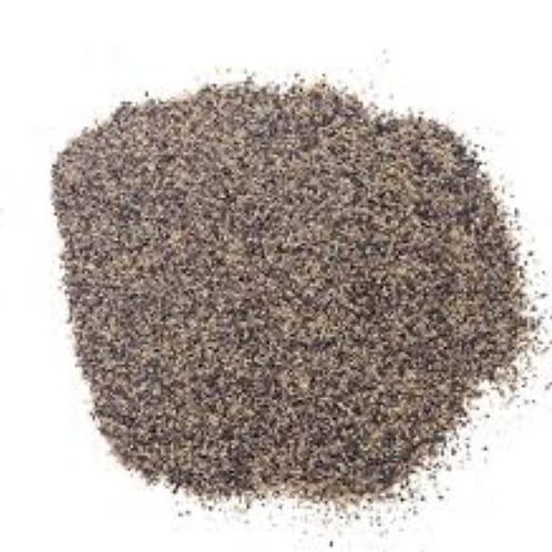 Black Pepper (5LB)