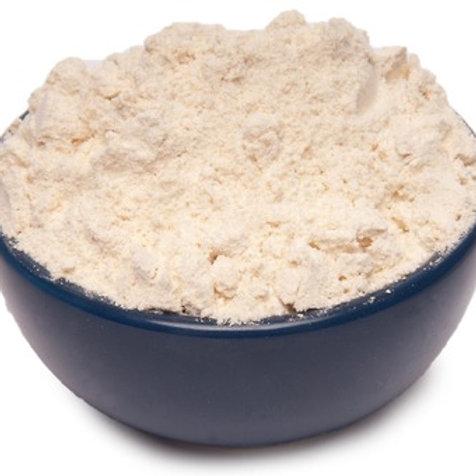 Quinoa Flour (5 lbs)