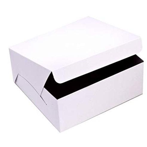 Pastry Box(200)