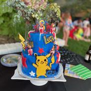 Pokemon Cake.jpeg