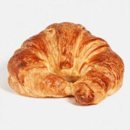 Croissants - RTB Frozen (64)