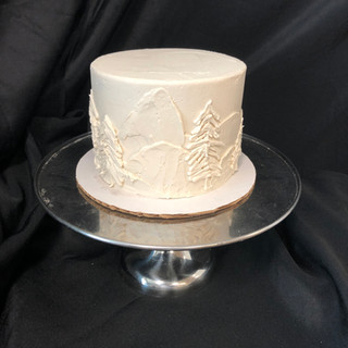 Mountainscapes Cake.jpg