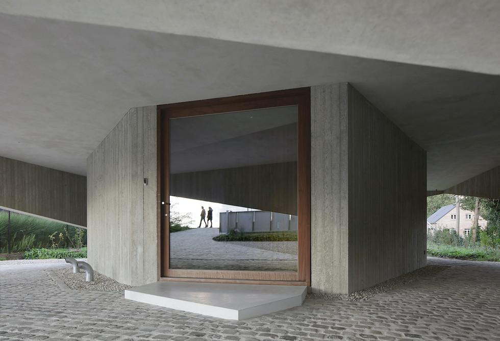 020b-house-n-dp-mechelen-jpg