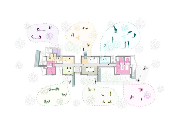 floor-plan-diagramjpg