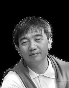 天津大學-孔宇航.png