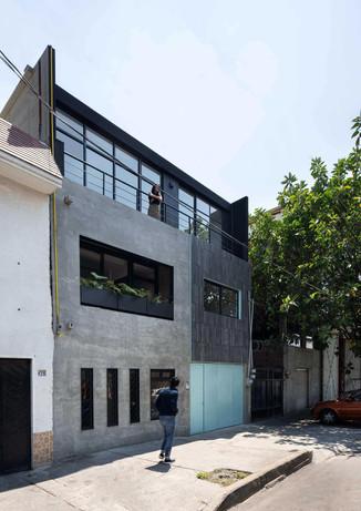 oriente-430-building1.jpg
