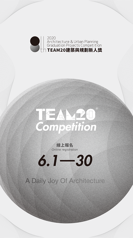 team202020_fb封面-ig限動-04.png
