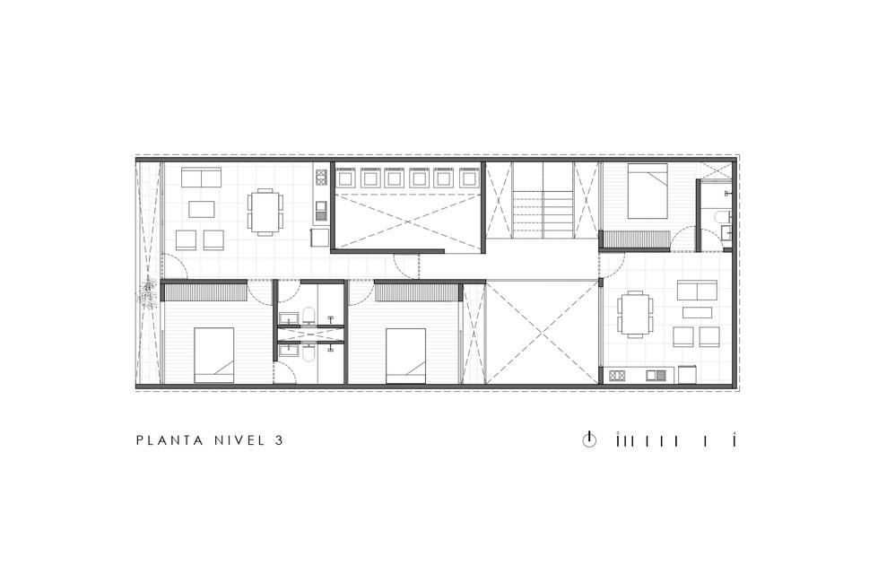 oriente-430-building15.jpg