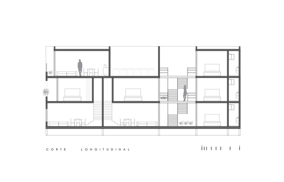 oriente-430-building16.jpg