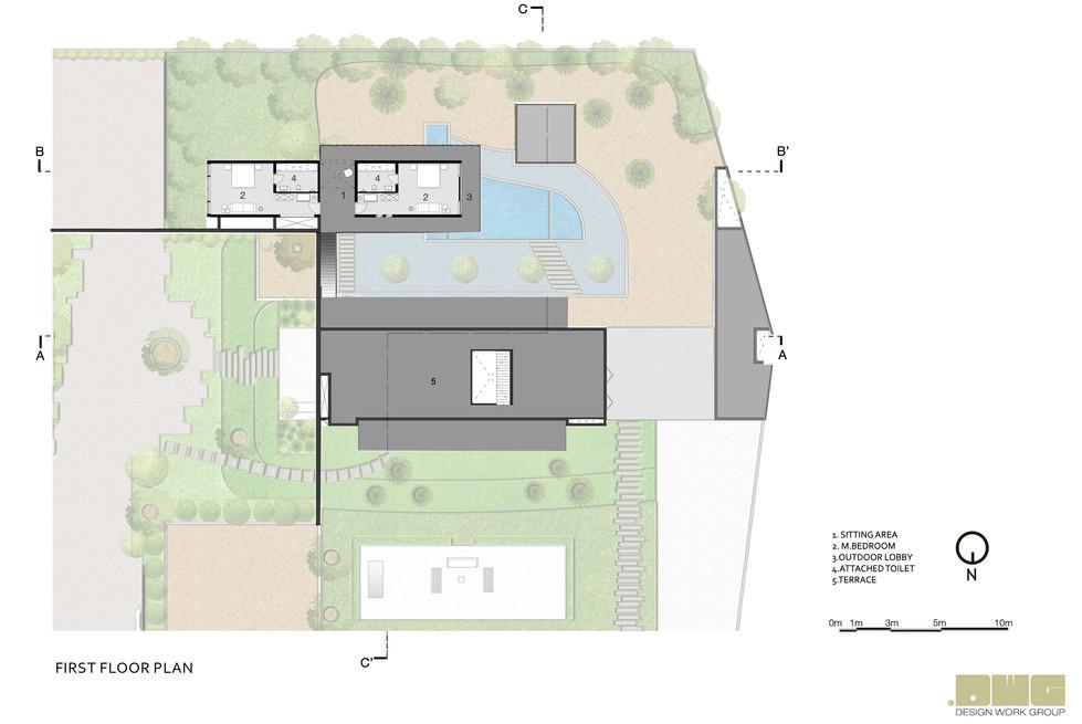 02.-first-floor-plan.jpg