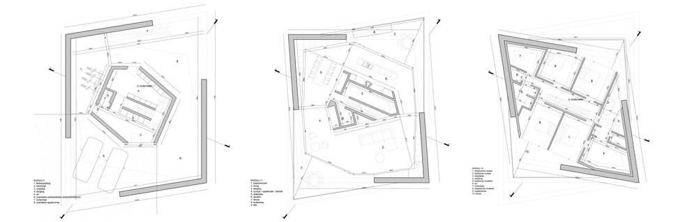 house-n-dp_grondplannenjpg