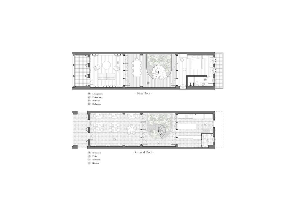 bloom_architecture_atelier_kampot_plans-gf-1f.jpg
