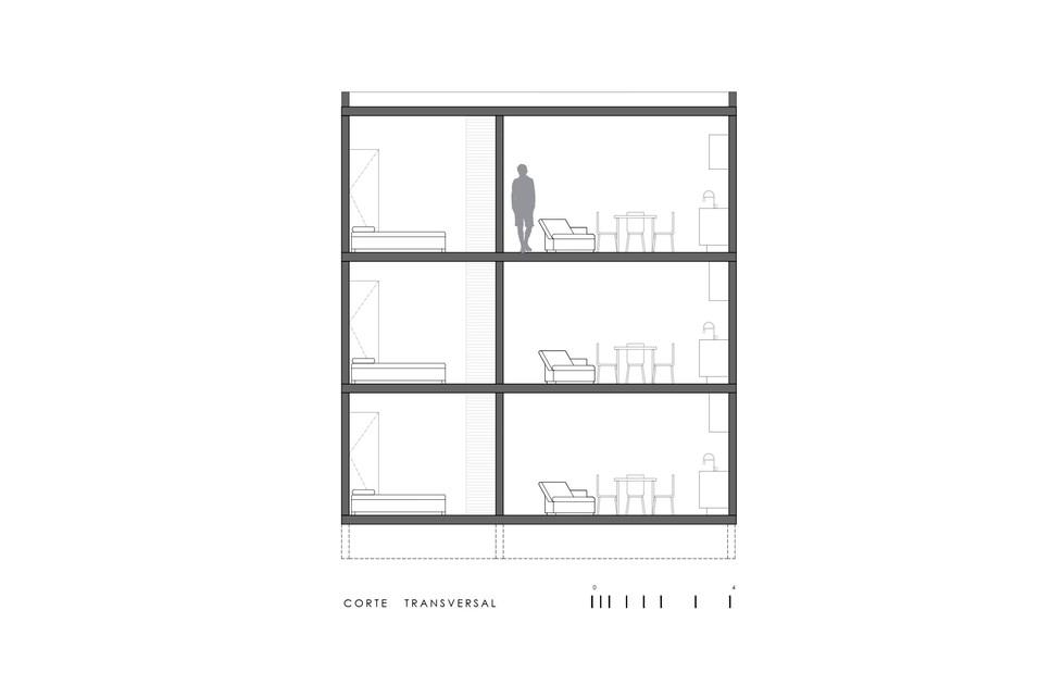 oriente-430-building18.jpg