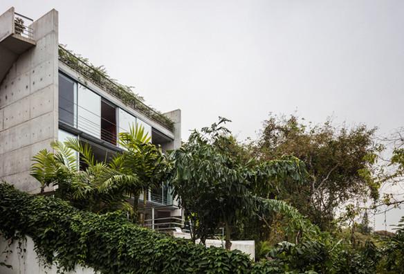UBATUBA HOUSE II