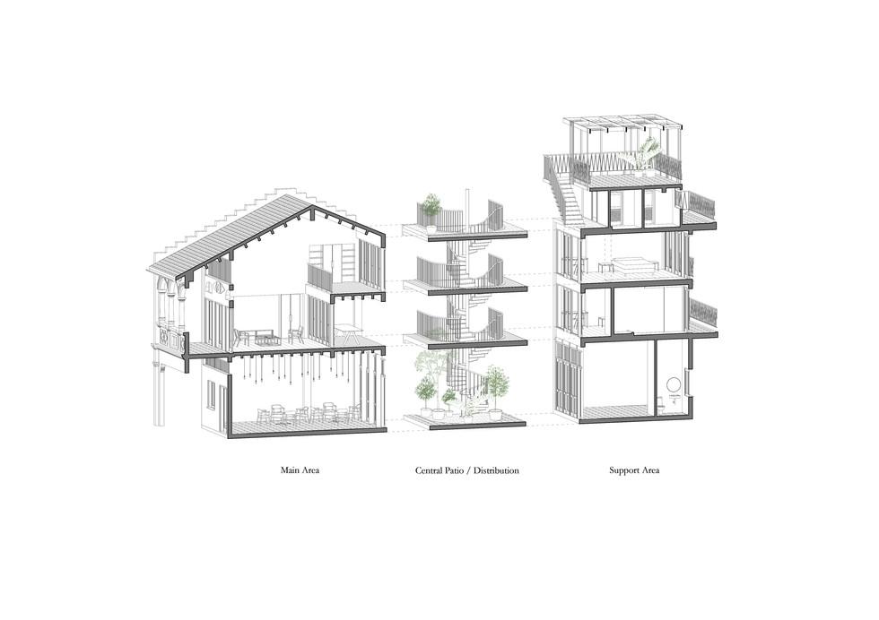 bloom_architecture_atelier_kampot_axonometric.jpg