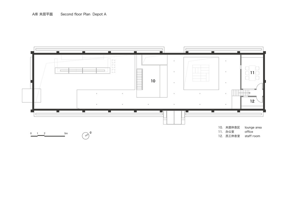 03_asecond-floor-plan-depot-a.jpg