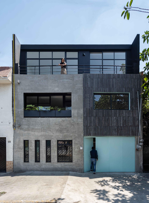 oriente-430-building20.jpg