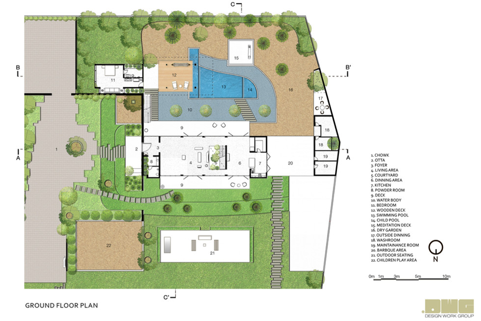 01.-ground-floor-plan.jpg